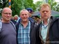 Schutzhuettenfest 2014 016