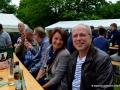 Schutzhuettenfest 2014 018