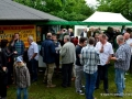 Schutzhuettenfest 2014 029