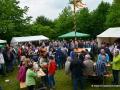 Schutzhuettenfest 2014 030
