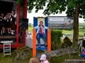 Schutzhuettenfest 2014 033