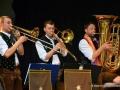 Schutzhuettenfest 2014 035
