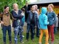 Schutzhuettenfest 2014 038