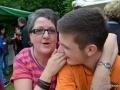Schutzhuettenfest 2014 041