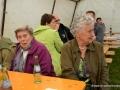 Schutzhuettenfest 2014 048