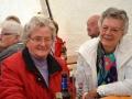 Schutzhuettenfest 2014 050