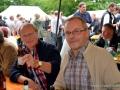Schutzhuettenfest 2014 057