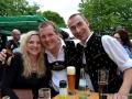 Schutzhuettenfest 2014 060