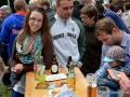 Schutzhuettenfest 2014 061