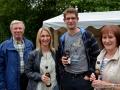 Schutzhuettenfest 2014 062