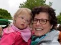 Schutzhuettenfest 2014 063