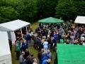 Schutzhuettenfest 2014 064