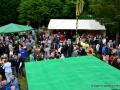 Schutzhuettenfest 2014 065