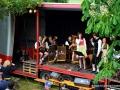 Schutzhuettenfest 2014 066