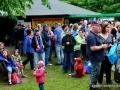 Schutzhuettenfest 2014 075