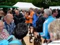 Schutzhuettenfest 2014 076