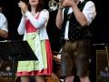 Schutzhuettenfest 2014 079