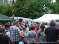 Schutzhuettenfest 2015 005.JPG