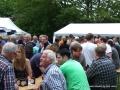 Schutzhuettenfest 2015 006.JPG