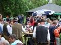 Schutzhuettenfest 2015 007.JPG