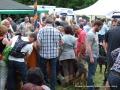 Schutzhuettenfest 2015 008.JPG