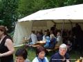 Schutzhuettenfest 2015 011.JPG