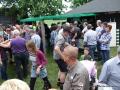 Schutzhuettenfest 2015 016.JPG