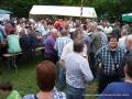 Schutzhuettenfest 2015 020.JPG