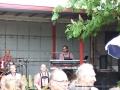 Schutzhuettenfest 2015 023.JPG