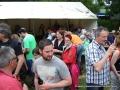 Schutzhuettenfest 2015 024.JPG