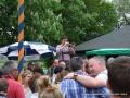 Schutzhuettenfest 2015 027.JPG