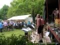 Schutzhuettenfest 2015 047