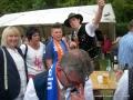 Schutzhuettenfest 2015 052