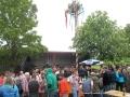 Schutzhuettenfest 2015 056