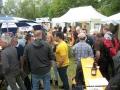 Schutzhuettenfest 2015 057