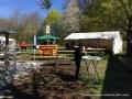 schutzhuettenfest-2016-ka2-001
