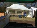 schutzhuettenfest-2016-ka2-005