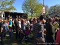 schutzhuettenfest-2016-ka2-014