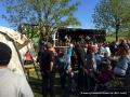 schutzhuettenfest-2016-ka2-015