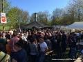 schutzhuettenfest-2016-ka2-017