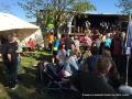 schutzhuettenfest-2016-ka2-018