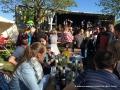 schutzhuettenfest-2016-ka2-019