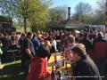 schutzhuettenfest-2016-ka2-021