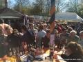 schutzhuettenfest-2016-ka2-025