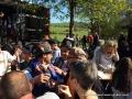 schutzhuettenfest-2016-ka2-028