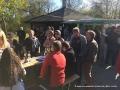 schutzhuettenfest-2016-ka2-030