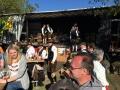 schutzhuettenfest-2016-ka2-036