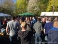 schutzhuettenfest-2016-ka2-043
