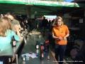 schutzhuettenfest-2016-ka2-044