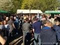 schutzhuettenfest-2016-ka2-047